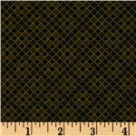 0279505 Aubrey Checkered Olive