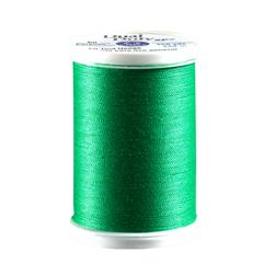 Coats & Clark Dual Duty XP 250yd Spearmint