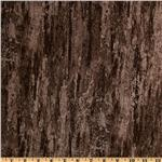 230633 Wood Texture Brown