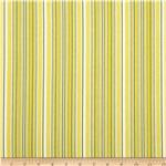 Shelburne Falls Fine Stripe Willow