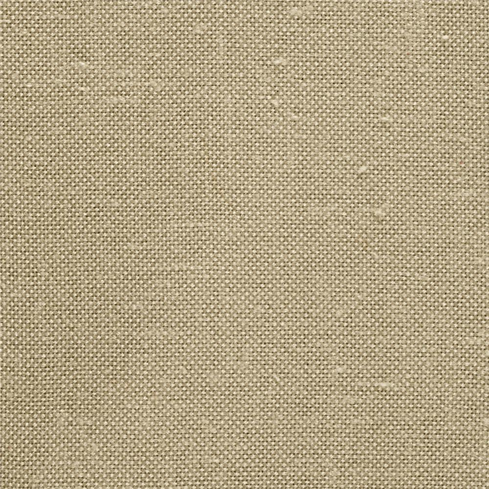 Textured Rayon Suiting Sand
