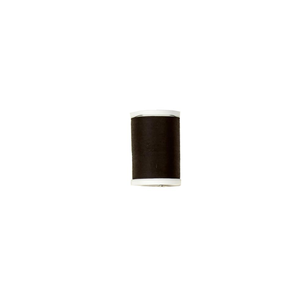 Dual Duty XP All Purpose Thread 250 YD Black
