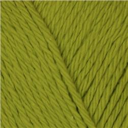 Lily Sugar 'n Cream Yarn Solid (01712) Hot Green