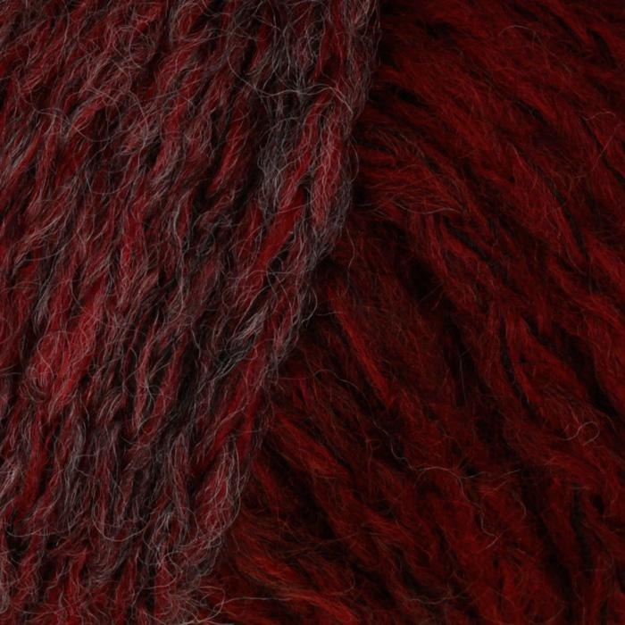 Berroco Souffle Yarn (9342) Garmisch