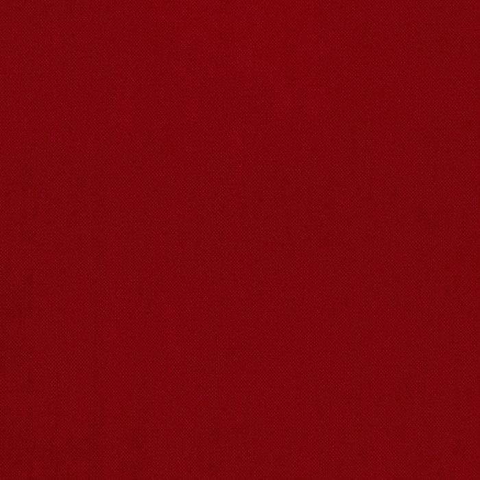 Timeless Treasures Soho Solid Broadcloth Cherry
