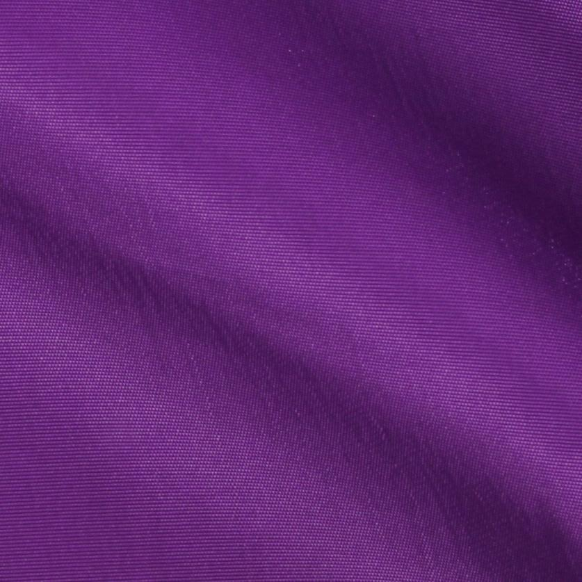 Two Tone Taffeta Barney