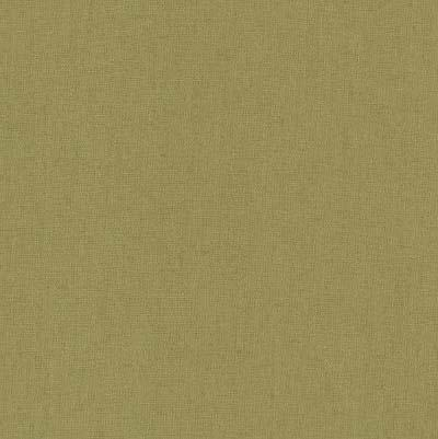 Cotton Blend Broadcloth Olive