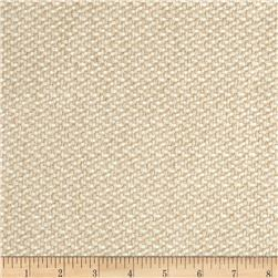 Diversitex Bond Tweed Ivory/Cream