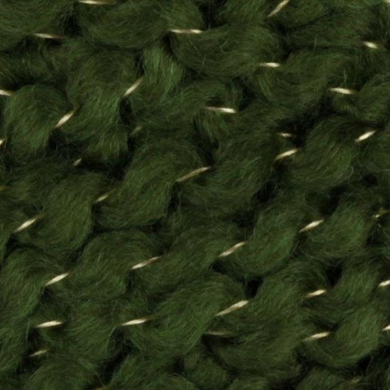 Lion Brand Holiday Homespun Yarn (202) Wreath