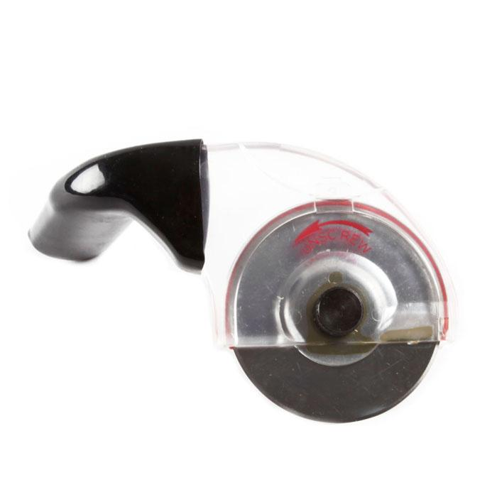 Martelli  Ergo 2000 Left Handed Rotary Cutter 45mm