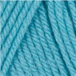 Lion Brand Vanna's Choice ® Baby Yarn (102) Aqua