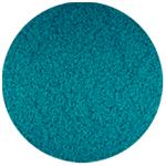 Jacquard Acid Dye Teal
