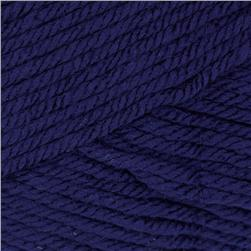 Deborah Norville Everyday Solid Yarn 19 Navy