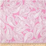 Kanvas Lilified Picadilly Pink