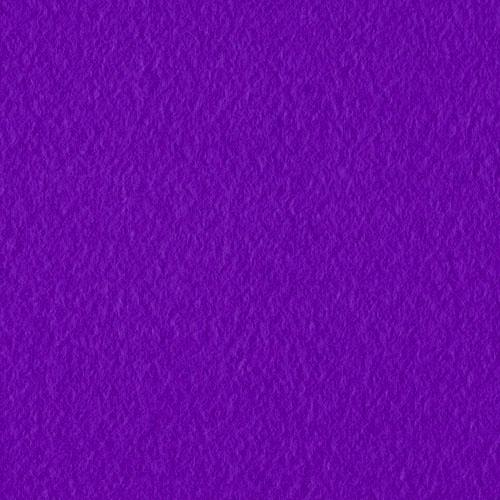 Wintry Fleece Purple