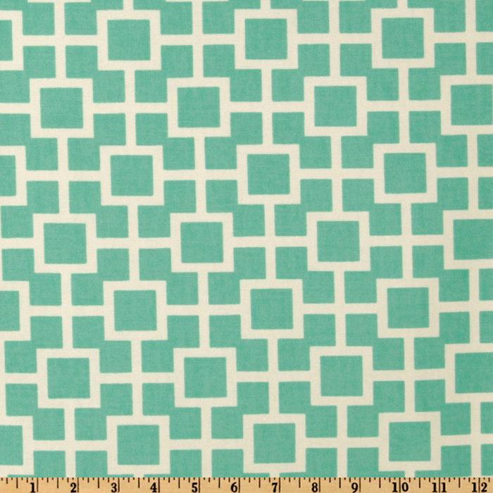 Robert Allen Lattiscape Aqua
