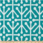 0289073 Premier Prints Indoor/Outdoor Aruba Pacific
