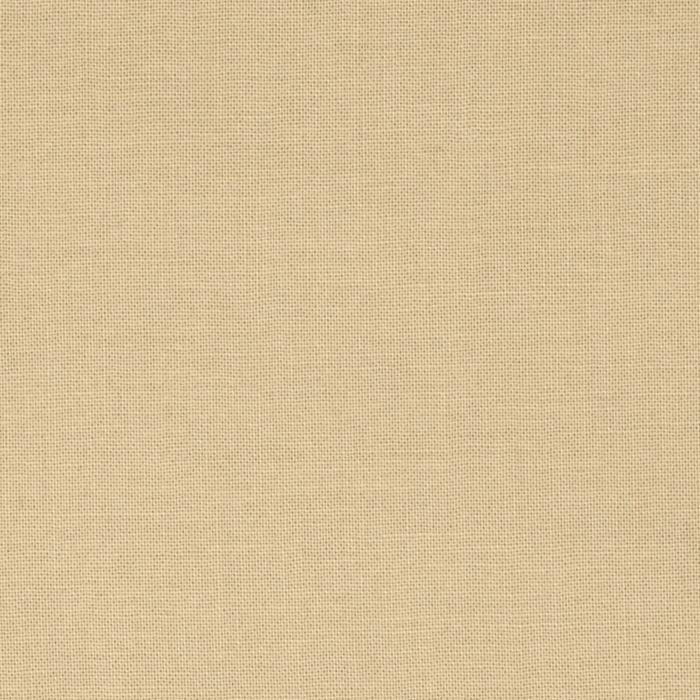 Moda Bella Broadcloth (# 9900-13) Tan