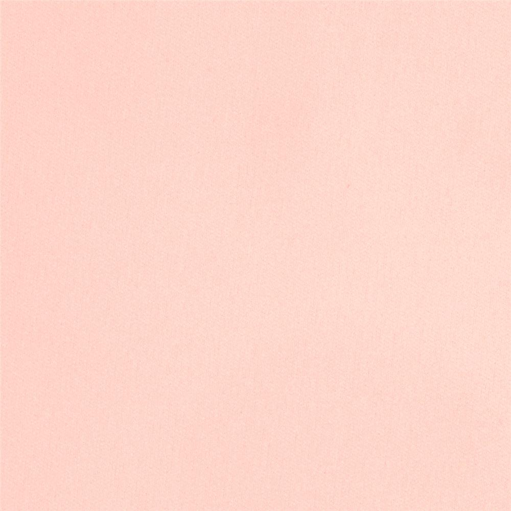 PUL (Polyurethane Laminate) 1Mil Pale Pink