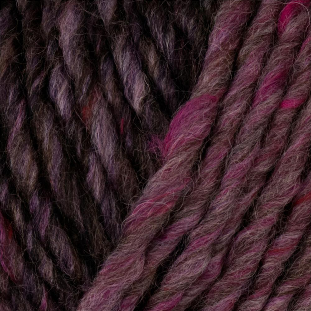 Berroco Lodge Yarn (7436) Talkectna