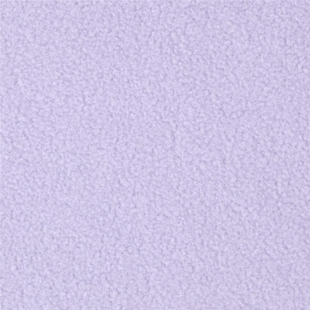 Winterfleece Velour Lilac
