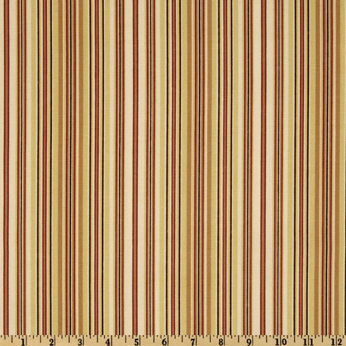 Latress Marcelle Stripe Cream