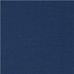 Moda Bella Broadcloth (# 9900-48) Admiral Blue