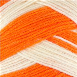 Regia World Ball Yarn (2612) Netherlands