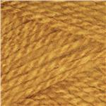 LBY-636 Lion Brand Jiffy Yarn (187) Gold