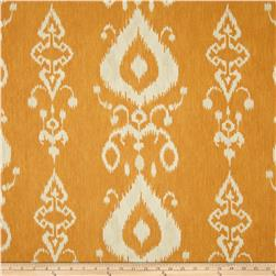 Swavelle/Mill Creek Tullahoma Ikat Copper