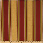 Richloom Indoor/Outdoor Westwind Pompeii