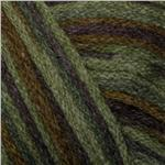 Berroco Comfort Yarn (9839) Maine Woods