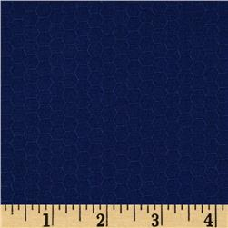 Kona Dimensions Honeycomb Navy