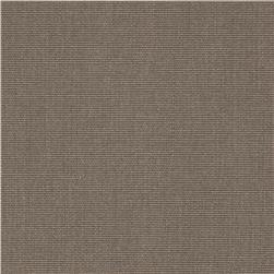 Sunbrella Outdoor Canvas Taupe