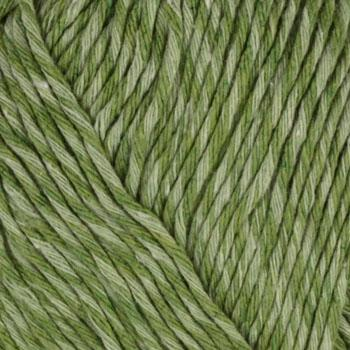 Lion Brand Recycled Cotton Yarn (130) Seagrass