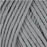 Amy Butler Belle Organic DK Yarn (017) Zinc