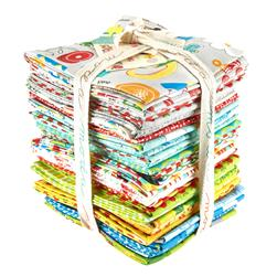 Moda Apple Jack Fat Quarter
