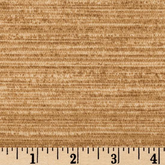 Bryant Indoor/Outdoor Seta Texture Sand