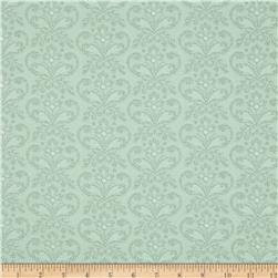 Moda Sweet Serenade Avalon Damask Opal