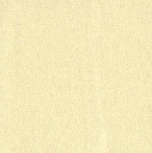 Moda Bella Broadcloth (# 9900-67) Antique White
