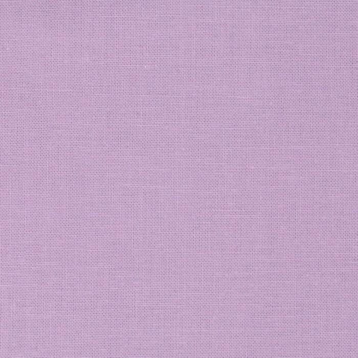 Moda Bella Broadcloth (# 9900-66) 30&#39;s Lilac