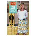 WMP-011 Joel Dewberry Meadow Spirit Skirt Pattern