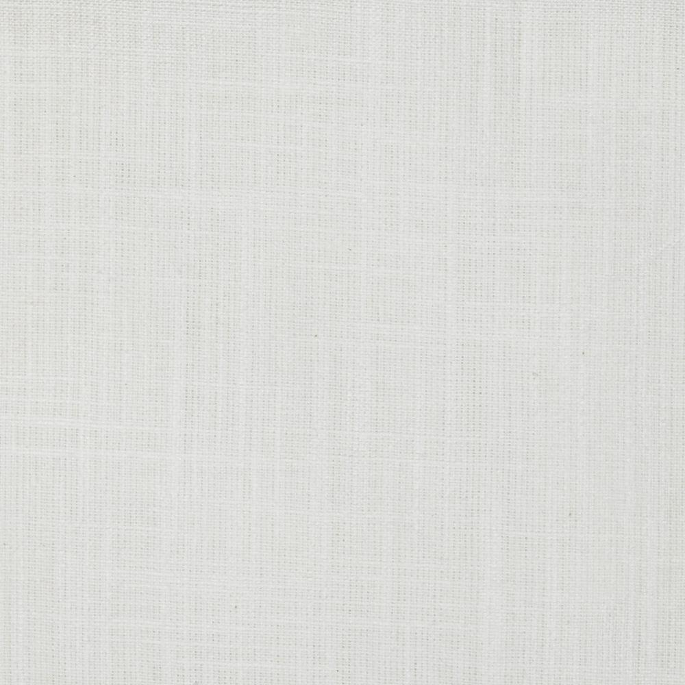Textured Solids White Lies