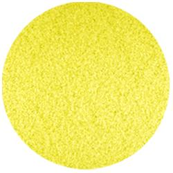 Jacquard Acid Dye Yellow Sun