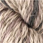 Berroco Linsey Yarn (6502) Edgartown