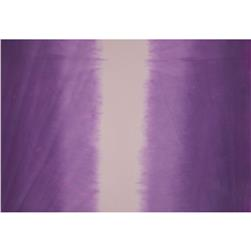 Ombre Hand Dyes Grape Purple