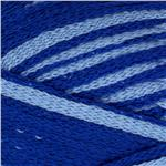 Premier Starbella Stripes Yarn True Blue