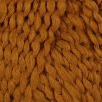 Lion Brand Nature's Choice Organic Cotton Yarn (136) Spice