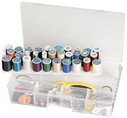 Art Bin Sew-Lutions Storage Box