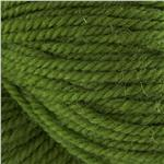 Berroco Ultra Alpaca Yarn (6262) Snap Pea